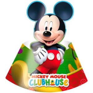 MICKEY MOUSE banner | 1 stk.