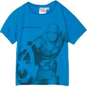 Avengers bluse